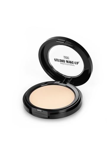 Tca Studio Make Up Eyeshadow W&D 307 Renkli